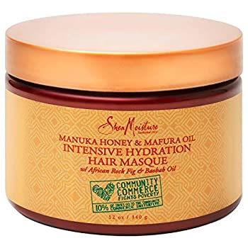 Best manuka honey shea moisture Reviews