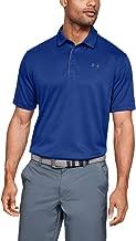 Best under armour golf shirt medium Reviews