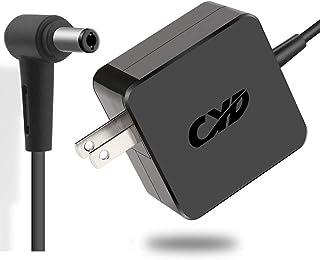 CYD 33W 19V 1.75A【急速ACアダプター】 PC-パソコン-充電器 対応 ASUS AD883J20 x451m x551m f451c f551c f551m x751s k751m f451ca x451ma x551ma f...