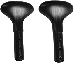 Best sup paddle handle Reviews