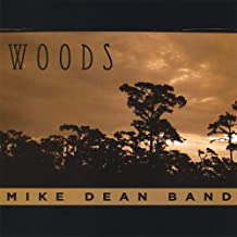 Best mike dean 7 and 7 Reviews