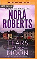 Tears of the Moon (Gallaghers of Ardmore)