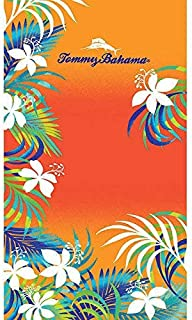 Tommy Bahama Toilet/Toiletries Bath Towel, Beach