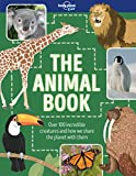 Animal Books Review and Comparison