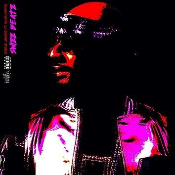Swizz Beatz (feat. Bleu Epps)