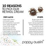Poppy Austin B0151F5QRA lato 4
