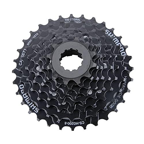 Rueda Libre, Rueda Libre Bicicleta, Rueda Libre De La Bicicleta para Bicicleta de montaña, Bicicleta de Carretera, MTB, BMX
