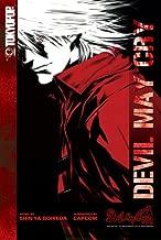 Devil May Cry, Vol. 1