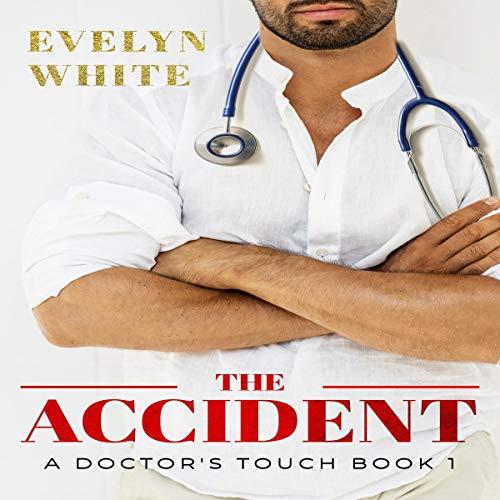 The Accident Titelbild