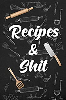 Best create your own recipe book free Reviews