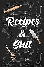 baking for men book