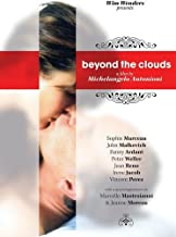 beyond the clouds drama