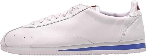 Nike Herren Classic Cortez Prem Turnschuhe