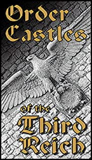 Order Castles of the Third Reich VHS