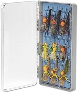 Orvis Big Bug Box