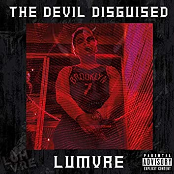 The Devil Disguised