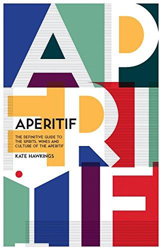 Hawkings, K: Aperitif