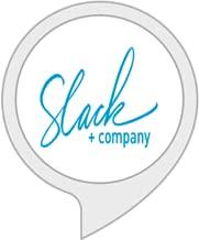 Slack and Company