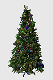 artificial christmas tree holder