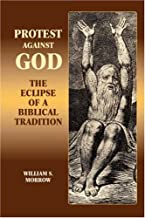 Best is eclipse biblical Reviews