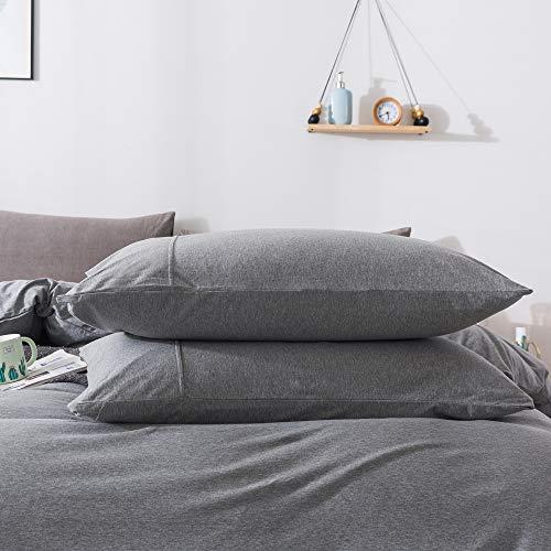 cómoda gris fabricante H HOUSEHOLD