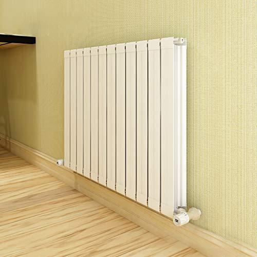 potente comercial radiadores verticales ferroli pequeña
