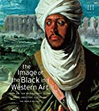 The Image of the Black in Western Art, Volume III: From the Age of Discovery to the Age of Abolition, Part 2: Europe and the World Beyond