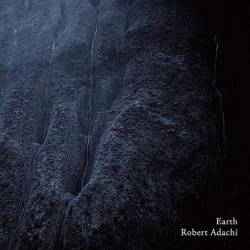 Robert Adachi
