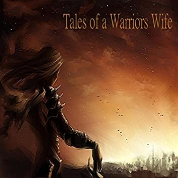 Tales of a Warriors Wife