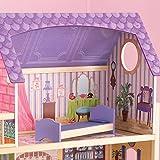 Zoom IMG-2 kidkraft 65092 casa legno kayla