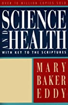 Science and Health with Key to the Scriptures