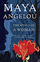 Cover of The Heart of a Woman