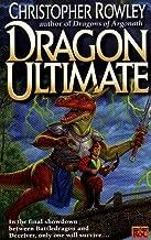Dragon Ultimate