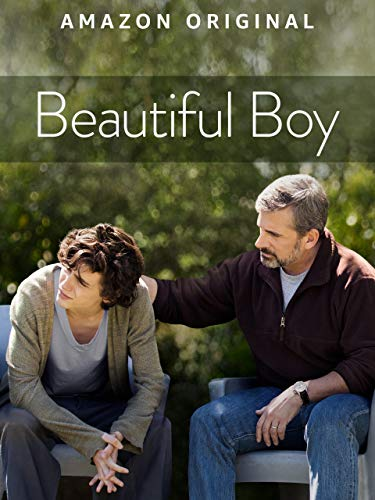Beautiful Boy (4K UHD)
