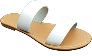 Elegant Women's Fashion Flip Flop Sandals