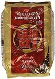 Café Dry - Caramelos duros con sabor a café - Sin gluten - 1 kg