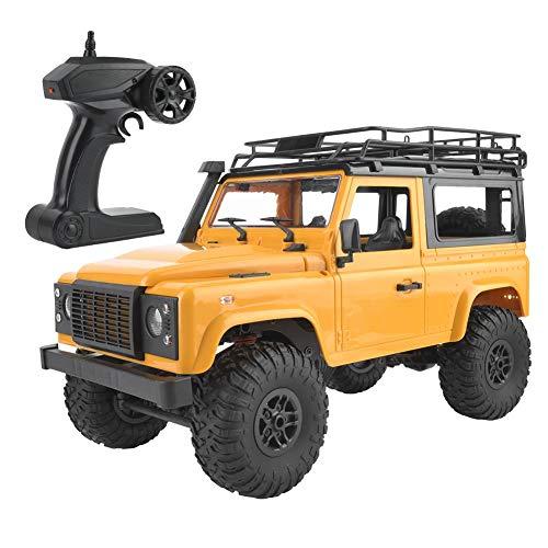 Redxiao~ RC Toy, ferngesteuerte LKWs ferngesteuertes Auto, Elektrofahrzeuge für Kinder 2.4G ferngesteuertes...