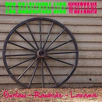 Westerns Songs