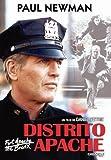 Distrito Apache [DVD]