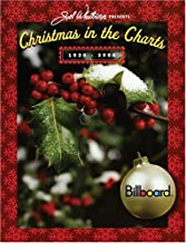 Best christmas in the charts Reviews