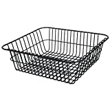 Igloo Wire Basket for 90 Qt Rotomold Coolers, Black (20166)
