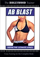 Hollywood Trainer / AB Blast
