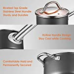 Cookware-Set-Aicook-10-Piece-Non-Stick-Induction-Cookware-Copper-Pots-and-Pans-Set-with-Stainless-Steel-Induction-Bottom-Dishwasher-and-Oven-Safe