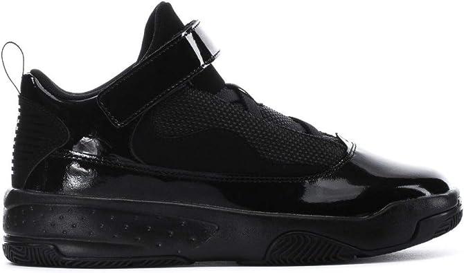 Amazon.com   Nike Jordan Max Aura 2 (ps) Little Kids Casual ...