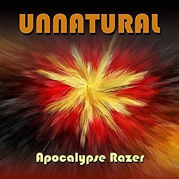 Apocalypse Razer