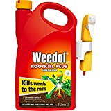Weedol Rootkill Plus 3L