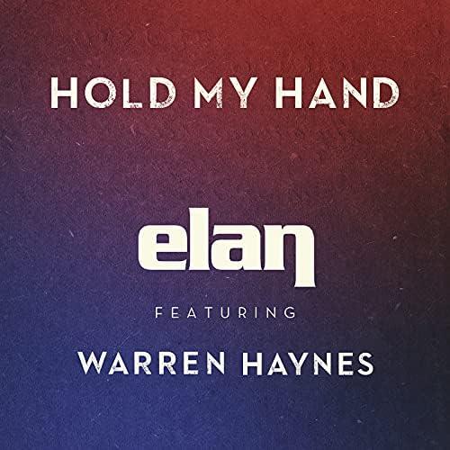 Elan feat. Warren Haynes