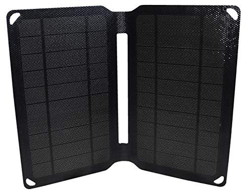 POWER plus Chimp 10W ETFE zonnecel oplader voor mobiele telefoon