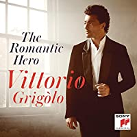 Various: the Romantic Hero