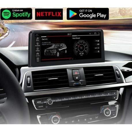Ecran GPS Android Compatible pou...